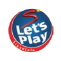 Supersport Lets Play